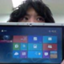 id:win8dev