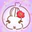 id:wind-waltz912