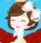 wind_bell_flower