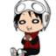 id:wind_gamemei