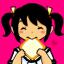 id:windbell