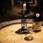 id:wine-techo-kotonoha
