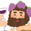 id:winenoiroha