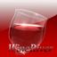 id:wineriver