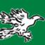 wingrakhi