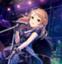 id:wistaria_gem