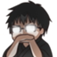 id:wisteria30