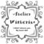 id:wisteria555