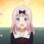 id:wisteria_theory