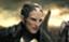 id:wizard-infinity0330