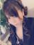 id:wkm_sn