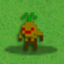id:woddupu