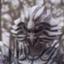 id:wolf_orphnoch