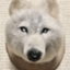 wolforest