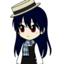 id:womizu