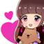 id:wompoppo