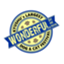 id:wonderfu_pet