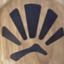 id:wood_kou
