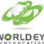 id:worldeyecorp