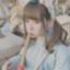 wotakukatudou