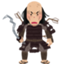 woti-samurai