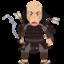 id:woti-samurai