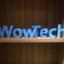id:wowtech-dev