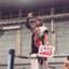 id:wrestlingforecast
