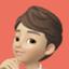 id:writer036bloger