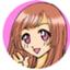 writer_shula_girl