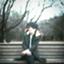 id:writerchan