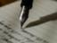 id:writing-class