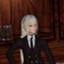 id:xell7806