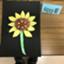 id:xfuyuki