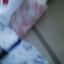 id:xhaya