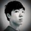 xiangershoji