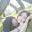 id:xiangxiwufgdddddd80qtailang