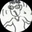 id:xinkaitei