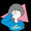 id:xkicho