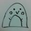 id:xlink