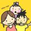 id:xoyu-nxo