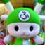 xx_green-heuchera_xx