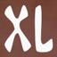 xxxxxxxxlarge