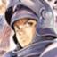 id:xyus