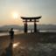 id:y-kawano0912