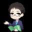id:y-kurihara