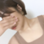id:y-yu1221