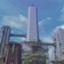 id:yU_ALDNOAH