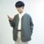 id:y_924c