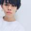 y_____u